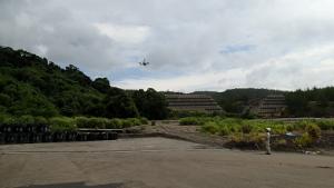 20160906sakurajima6