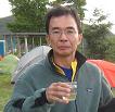 151001tsujimoto_photo